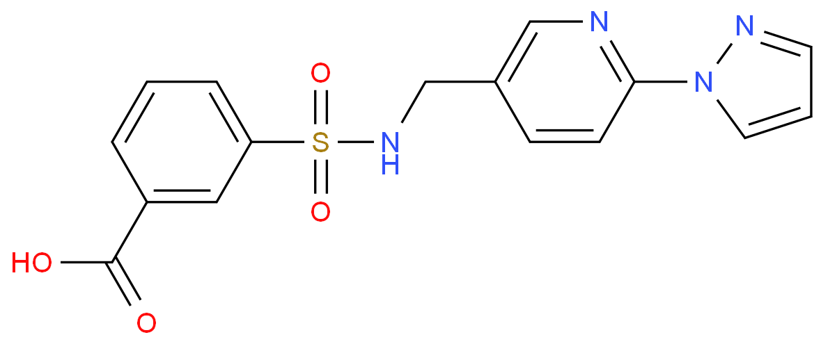 100-66-3 structure