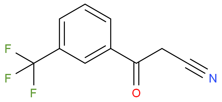 27328-86-5 structure