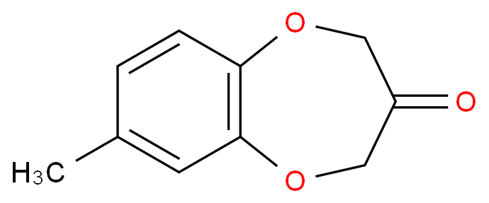 28940-11-6 structure