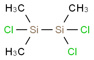 1193-18-6 structure