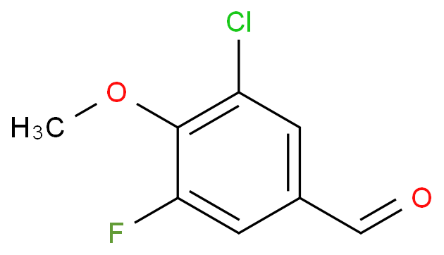 66455-26-3 structure