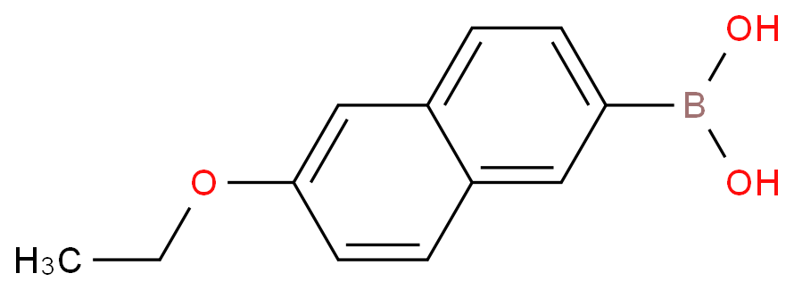 352525-98-5 structure