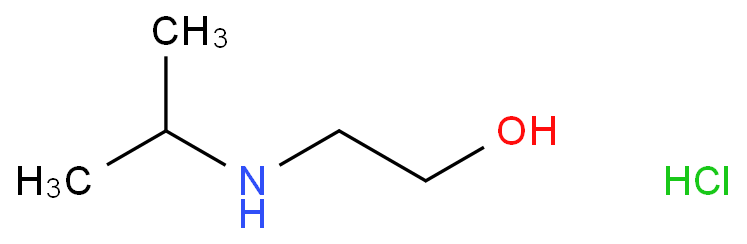 1111-89-3 structure