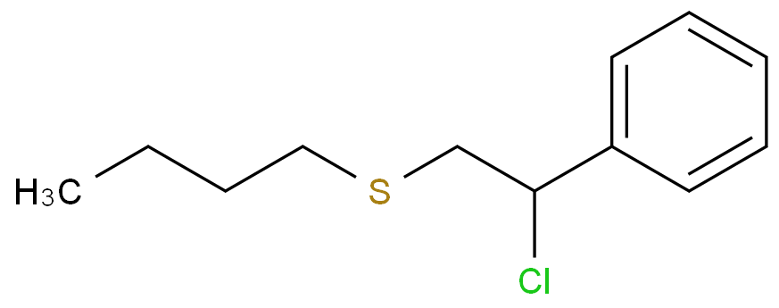 62-33-9 structure