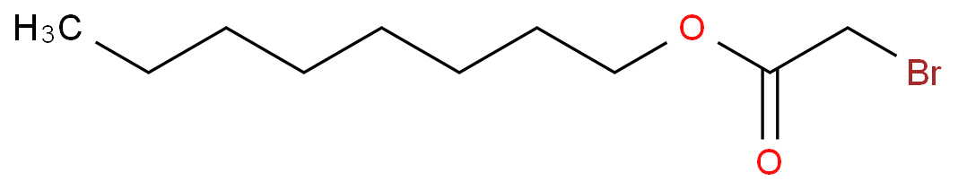 38674-98-5 structure