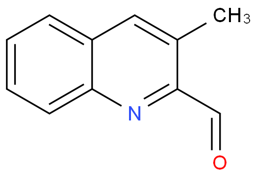 408523-30-8 structure