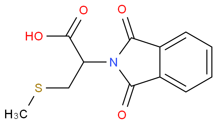 1517-82-4 structure