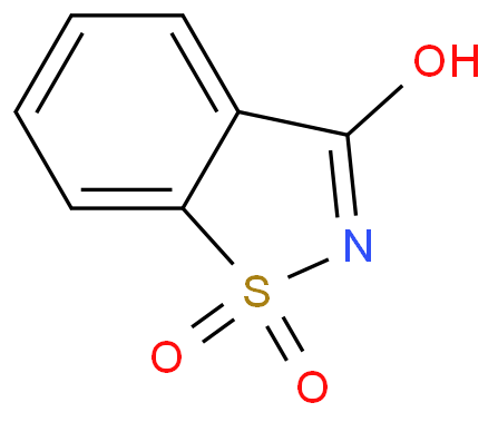 1121529-23-4 structure