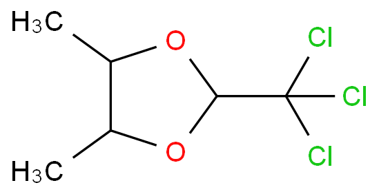 692-50-2 structure