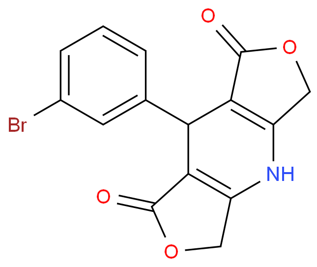 9003-28-5 structure
