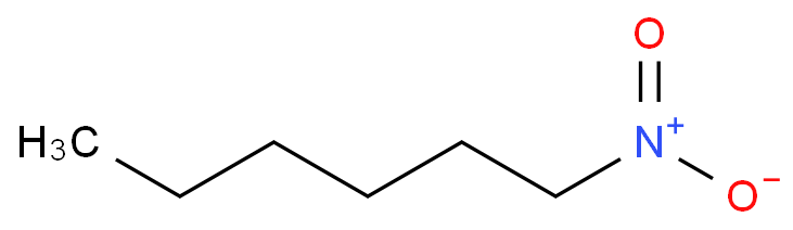 646-14-0 structure