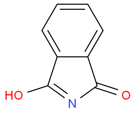 85-41-6 structure
