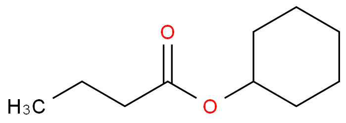 1551-44-6 structure