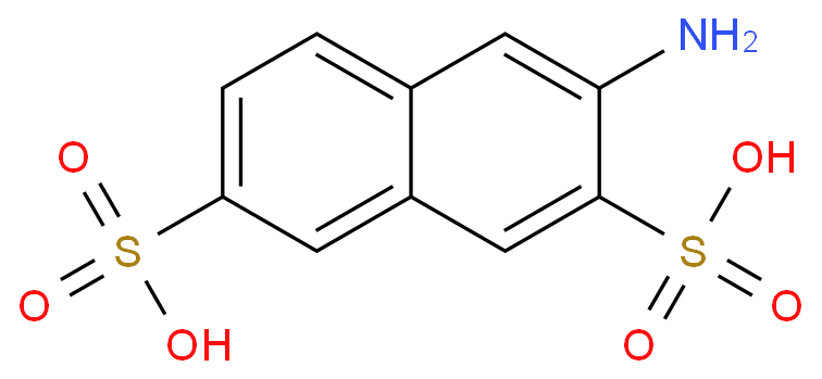 188975-88-4 structure