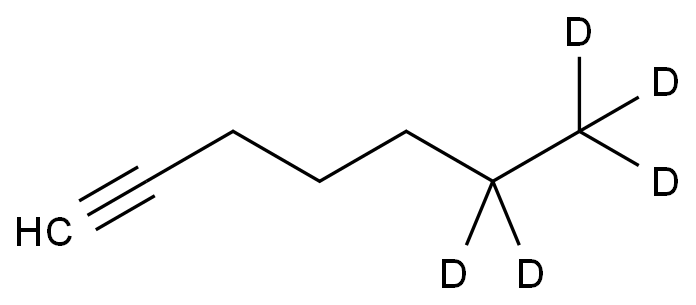 83418-35-3 structure