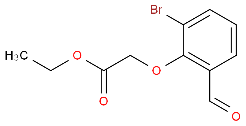 1187385-79-0 structure