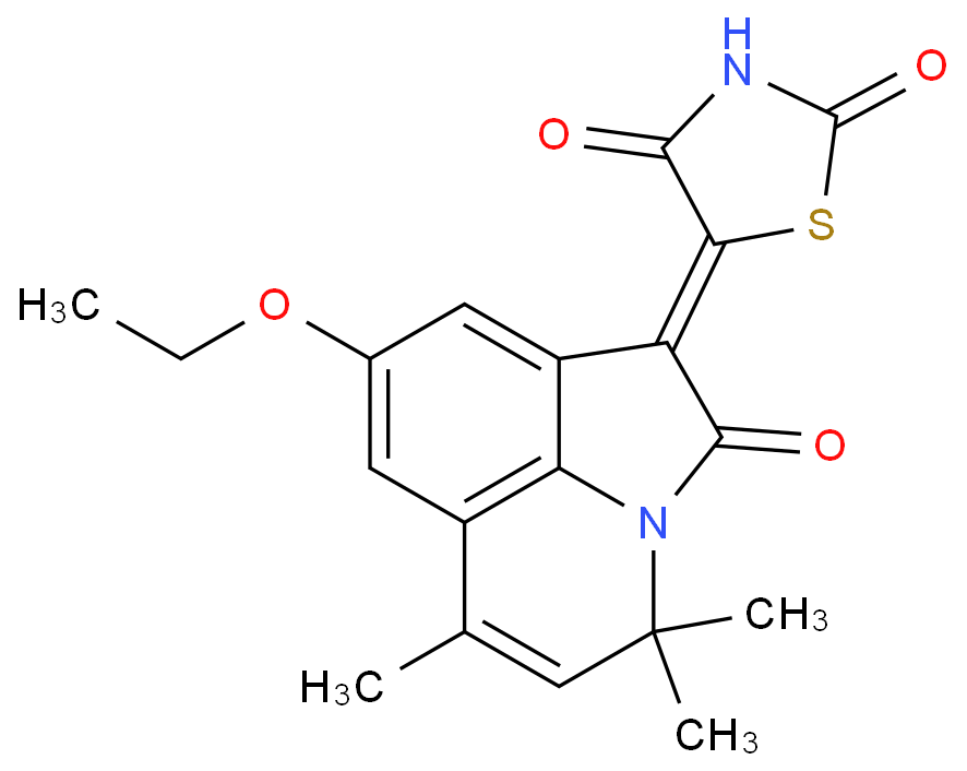 56-81-5 structure