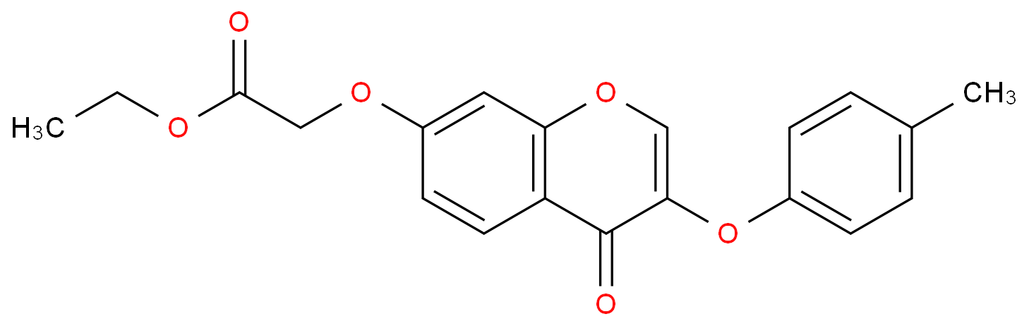 9005-25-8 structure