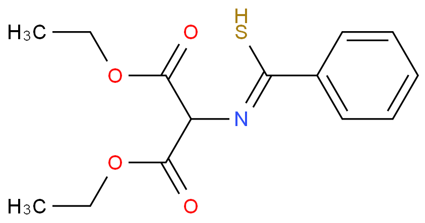 1309-42-8 structure