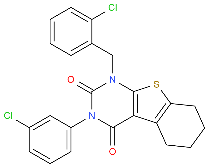328-84-7 structure