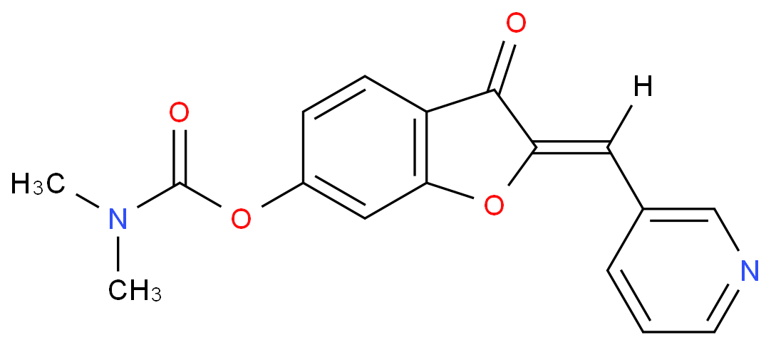 108-42-9 structure