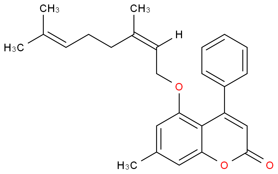 28507-46-2 structure