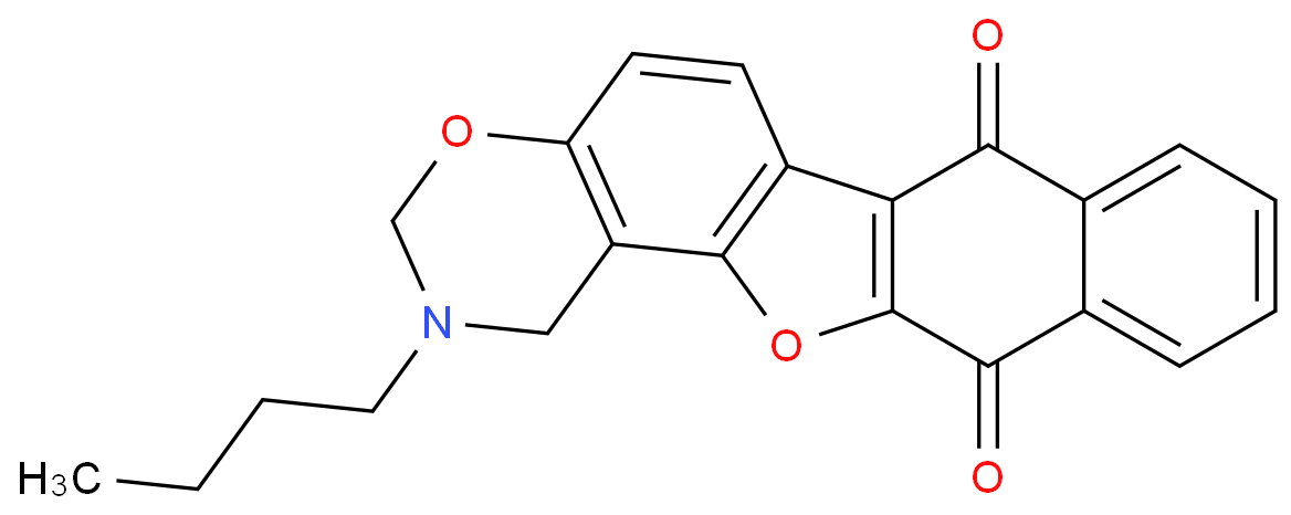 41514-64-1 structure