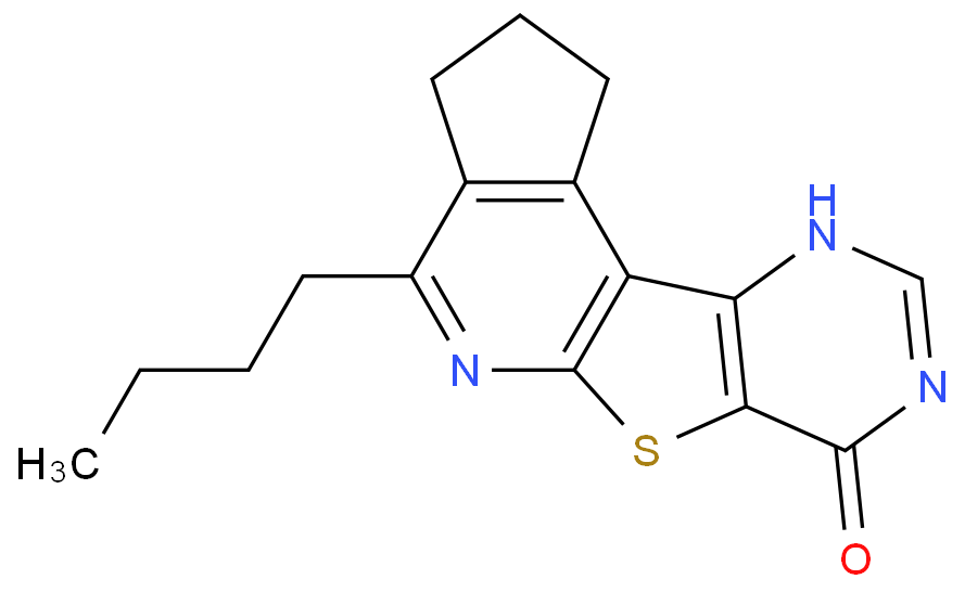 18479-58-8 structure