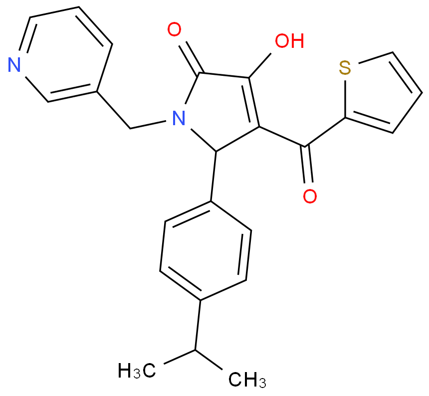 68-04-2 structure