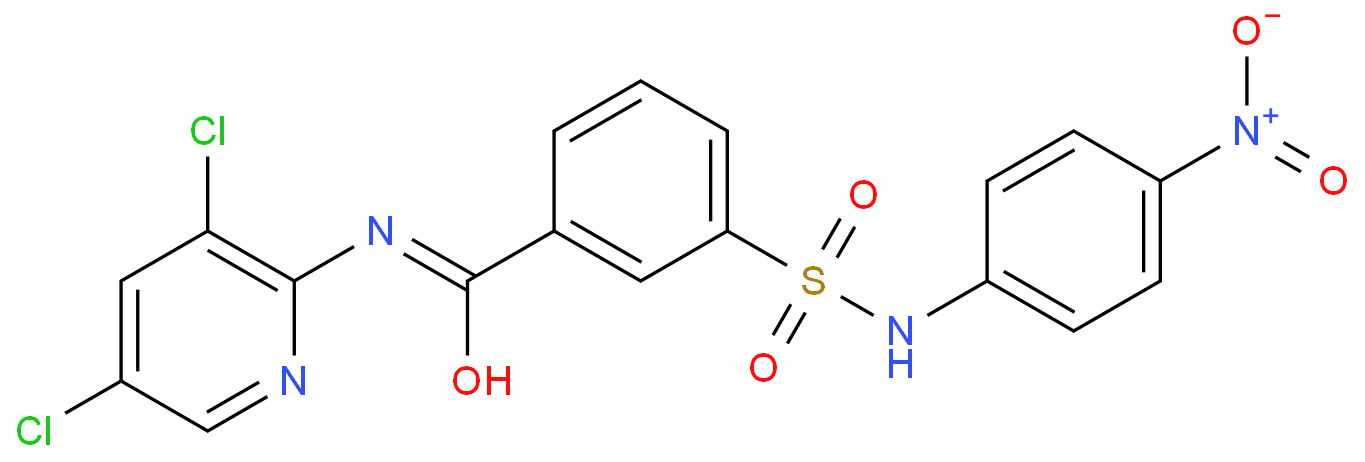 9002-01-1 structure