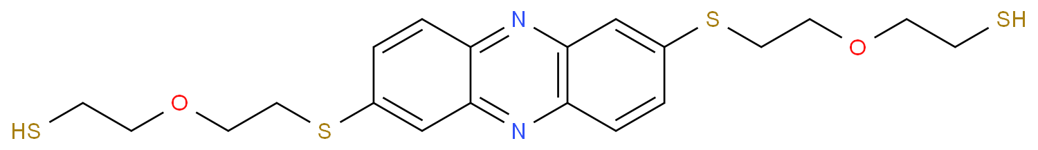 14949-01-0 structure