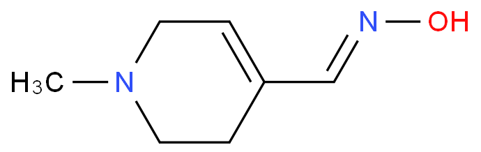 354815-90-0 structure