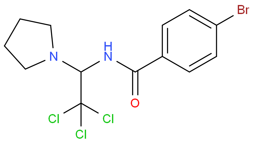 78222-09-0 structure