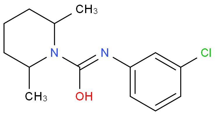 10043-52-4 structure