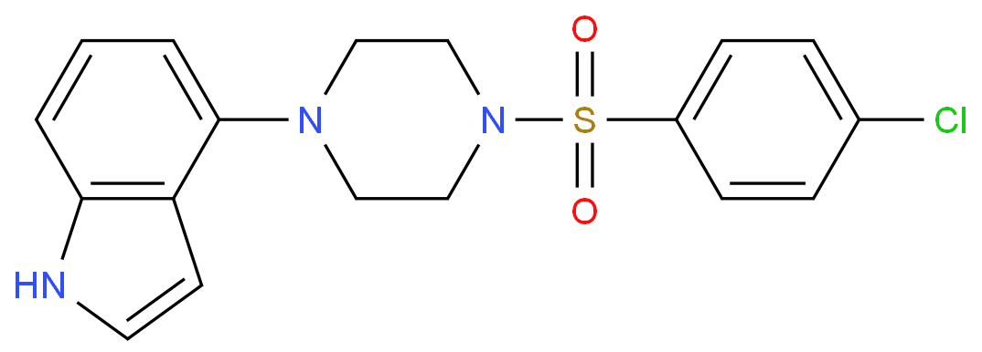 2627-69-2 structure