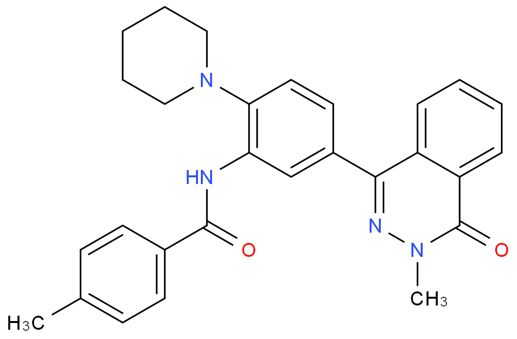 80-40-0 structure