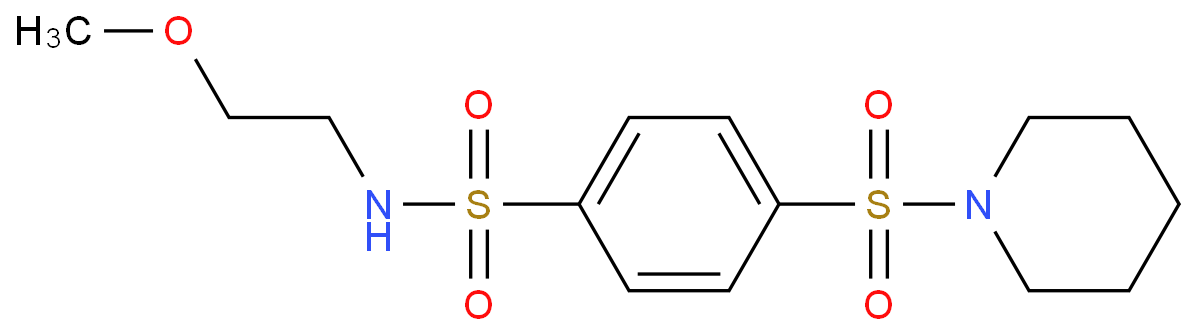 104098-48-8 structure