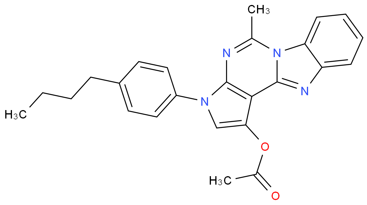 616-47-7 structure
