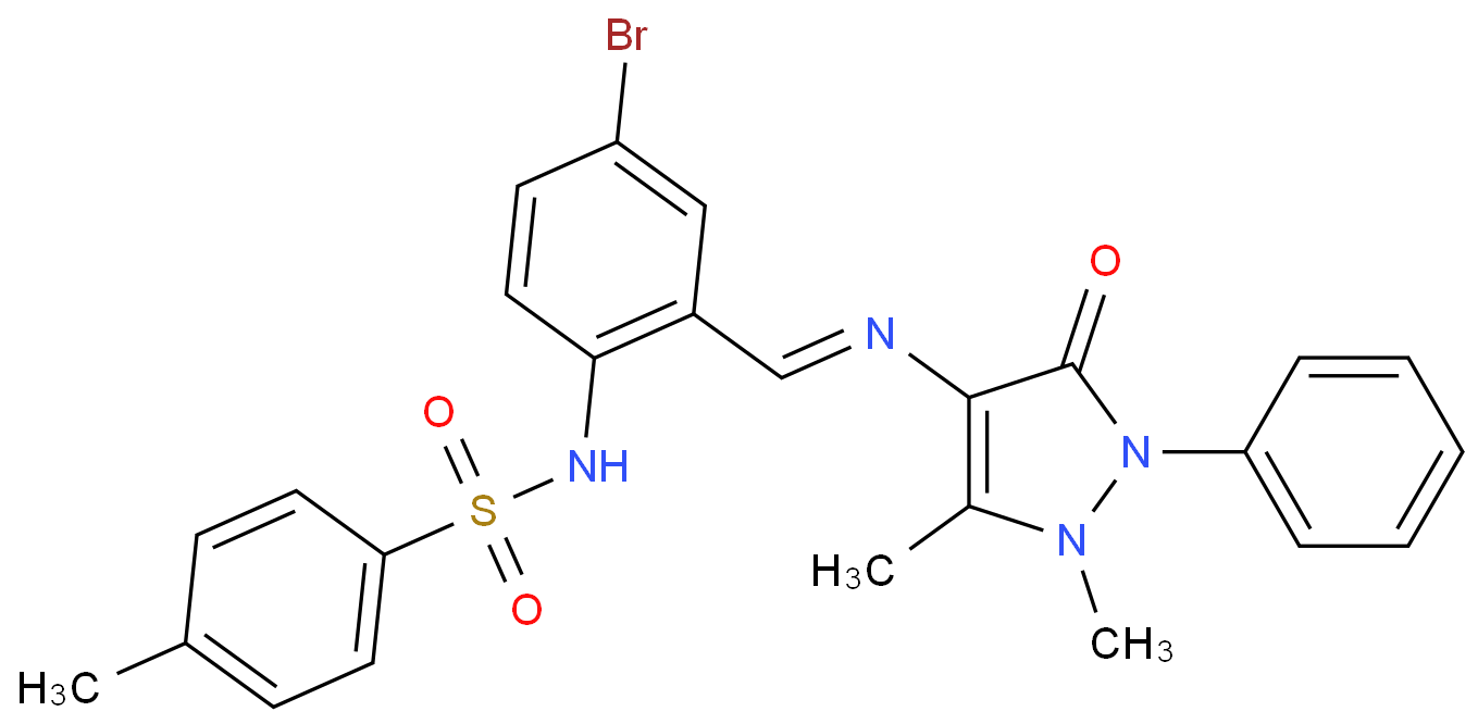 930807-33-3 structure