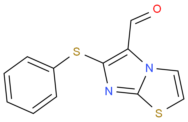 64-89-1 structure