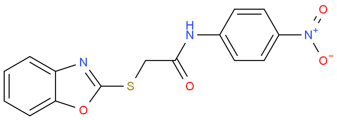 7803-57-8 structure