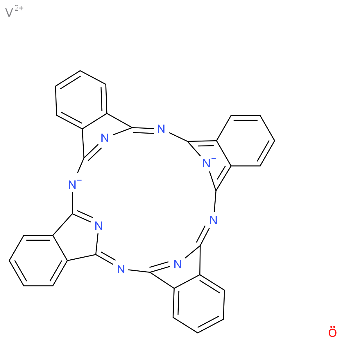 13930-88-6 structure