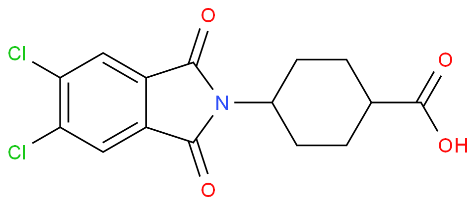 4225-42-7 structure