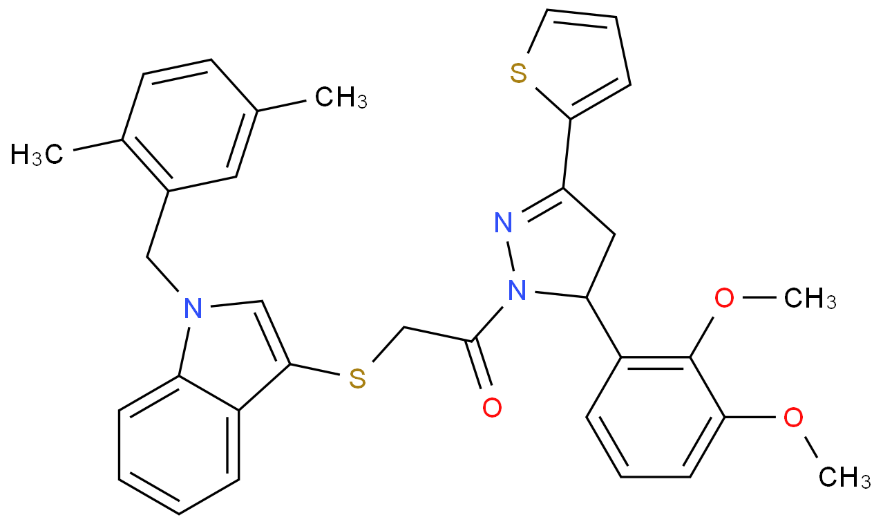 92-05-7 structure