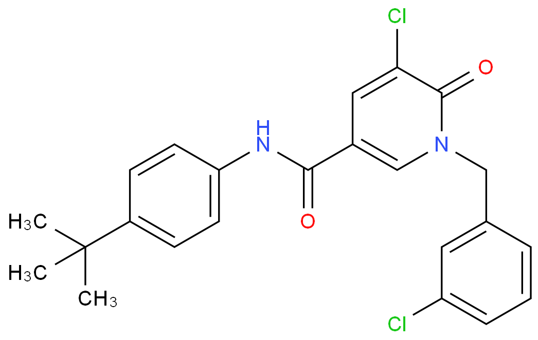 6305-38-0 structure