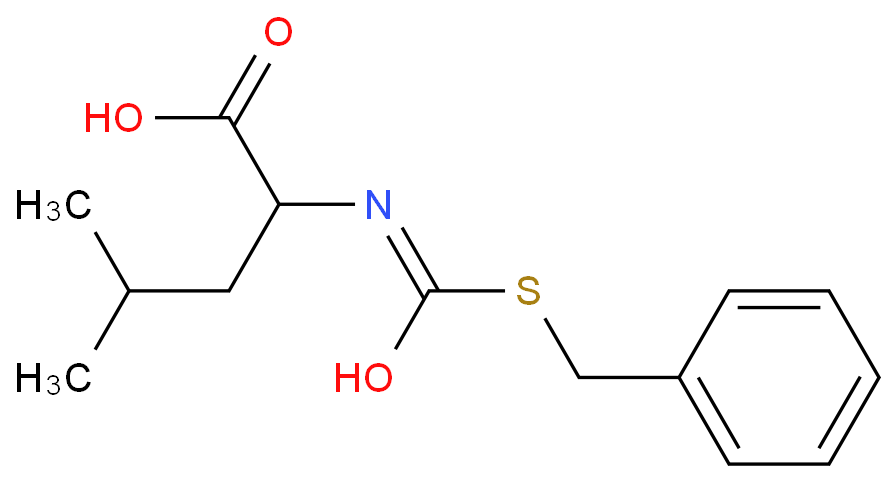 6290-24-0 structure