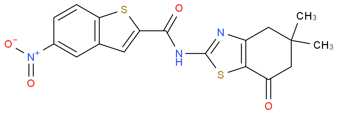 639010-92-7 structure