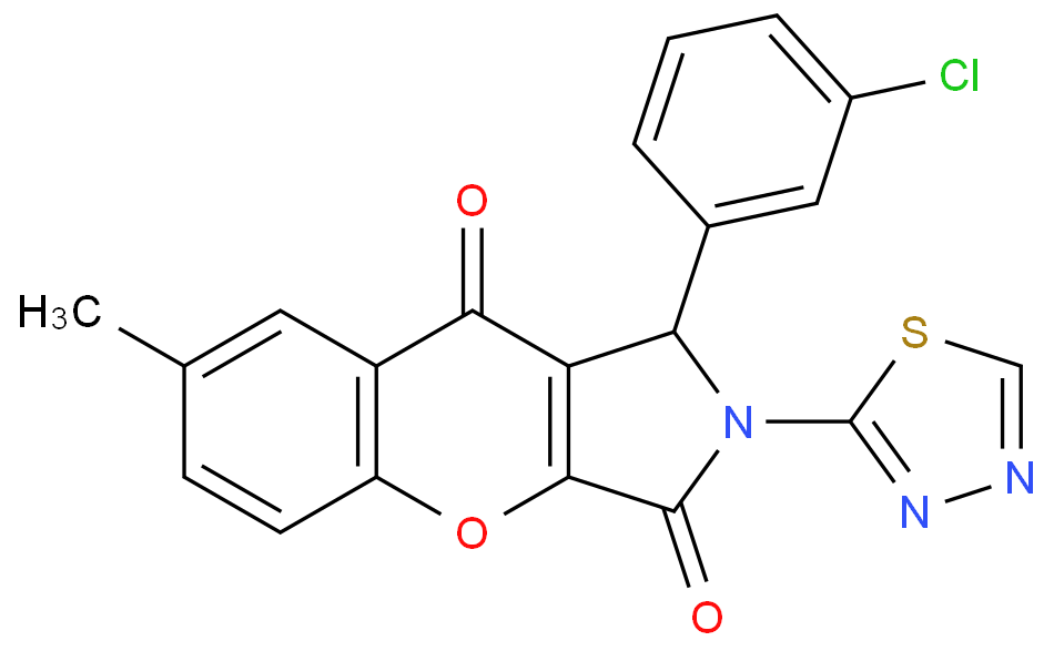 55052-28-3 structure