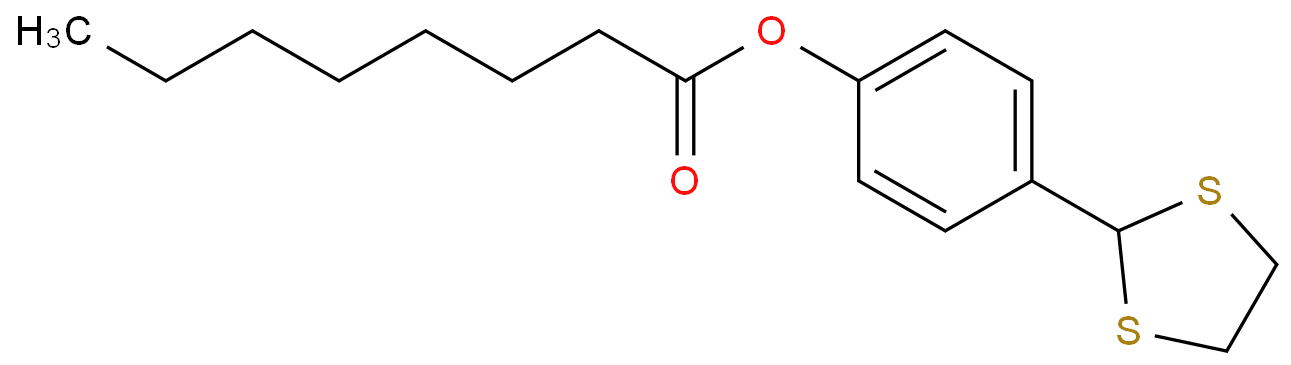 24958-41-6 structure