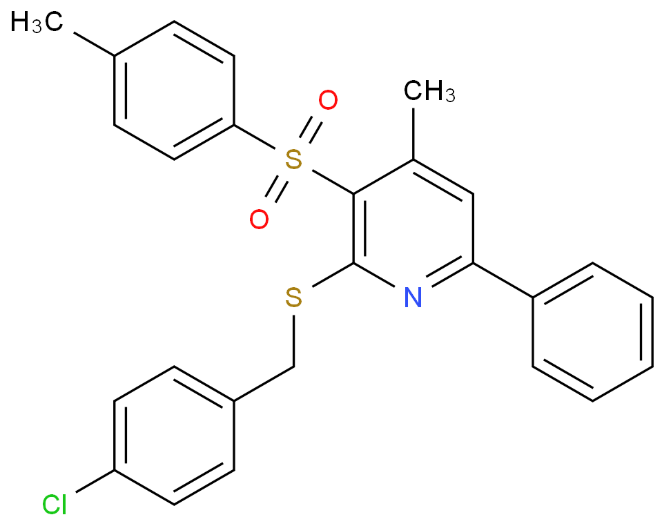 387827-69-2 structure